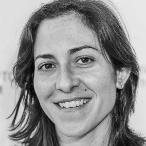 Elena de la Cruz Belvises