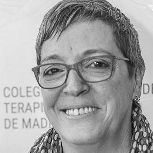Maria José García López
