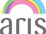 Firmado un convenio colaboración entre ARIS y COPTOCAM